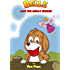 Belle and the Great Rescue: (Perfect for Bedtime and Young Readers 2 to 4 of age) (The Adventures of Belle and Addie Book 1)