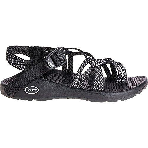 (チャコ) Chaco レディース シューズ?靴 サンダル?ミュール ZX/2 Classic Sandal 並行輸入品