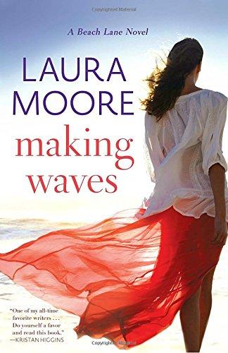 making-waves-a-beach-lane-novel