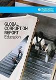 Global Corruption Report: Education, , 0415535492
