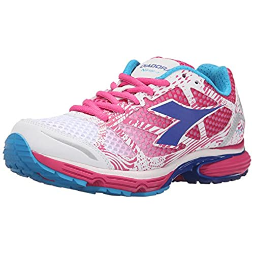 3713dfa6 70%OFF Diadora Women's N-6100-3 W Running Shoe - appleshack.com.au