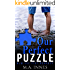 Our Perfect Puzzle: A M/m Age Play Romance (Pieces Book 3)