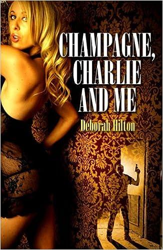 Erotica Deborah May nude (82 pics) Ass, Facebook, lingerie