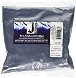 Jacquard Products Pre, 8-Ounce, Indigo