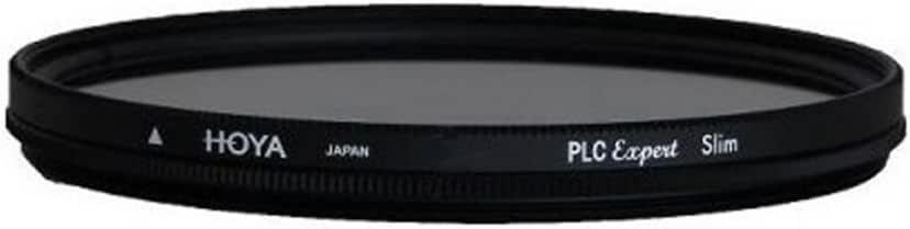 Hoya plcexpert37/Filter for SLR Camera Black