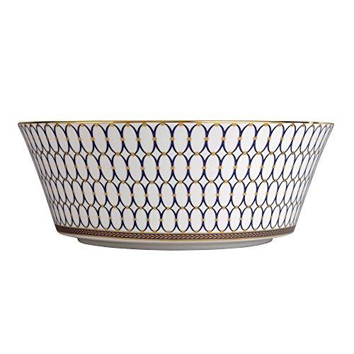 "Wedgwood Renaissance Gold Serving Bowl 10"" by Wedgwood (Image #1)"