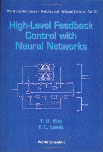 Download High Level Feedback Control With Neural World Scientific