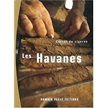 HAVANES (LES)
