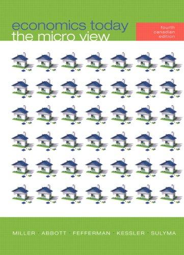 economics for today 4th edition pdf