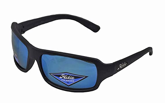 916cd38dca Hobie Polarized Men s MALIBU Blue at Amazon Men s Clothing store
