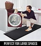 """Kangaroo Brands Original 3/4"""" Anti-Fatigue Comfort"""