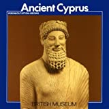Ancient Cyprus, Veronica Tatton-Brown, 0674033078