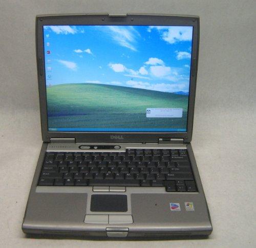 (Dell Latitude D610 14