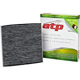 ATP RA-99  Carbon Activated Premium Cabin Air Filter