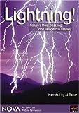 NOVA - Lightning!
