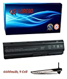 Laptop Battery HP Pavilion dv7-6c22