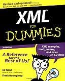 XMLTM For Dummies®