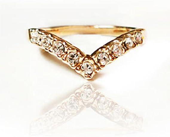 arnaque vendeur bijoux bague diamant