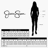 Jessica Simpson Women's Kiss Me Skinny