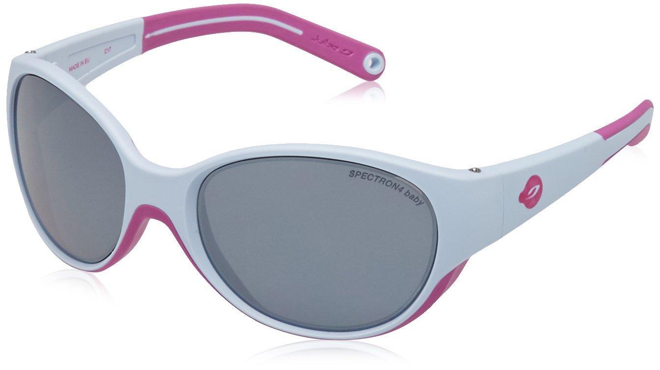 Julbo Kinderbrille Lily Spectron 4 Sonnenbrille Kinder TuObPGnt