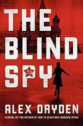 The Blind Spy (Anna Rensikov)