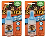 20g Gorilla Super Glue ...
