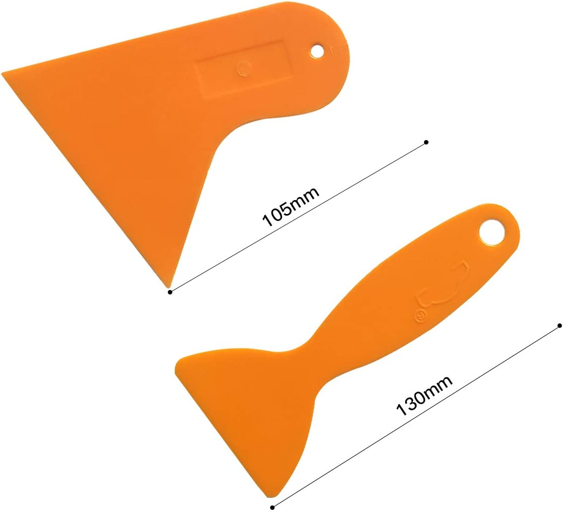 Gnognauq Lot de 5 outils de peinture diamant avec rouleau et espaceur pour aligner les outils de r/éparation pour bricolage