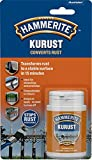 Hammerite 6100244 90ml Kurust