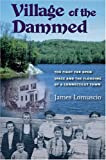 Village of the Dammed, James Lomuscio, 1584654775