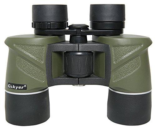 Gskyer-FMC-Bak4-Prism-Porro-Binoculars-System