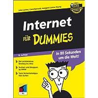 Internet für Dummies.