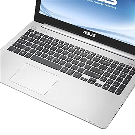 ASUS K551LB INTEL RST WINDOWS XP DRIVER