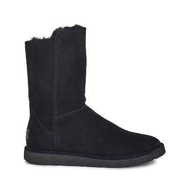 e59905b8c081 UGG Australia Women s Boots 3.5 Black