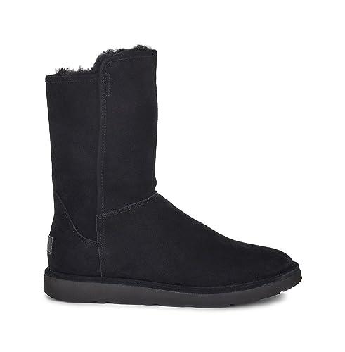 2eb2d35e5 UGG Australia Abree Short - Botas Mujer  Amazon.es  Zapatos y complementos