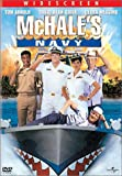 McHale's Navy (Bilingual)