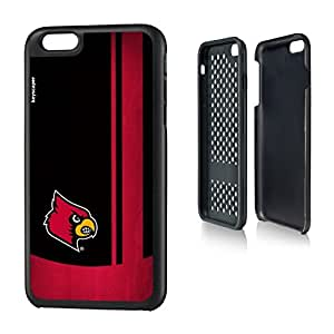 Louisville Cardinals iphone 5s ( inch) Rugged Case Fifty7 NCAA