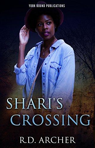 Search : Shari's Crossing