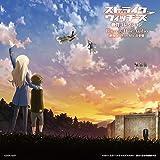 Animation Soundtrack (Music By Seiko Nagaoka) - Strike Witches Geki Ban Collection (3CDS+BD) [Japan LTD CD] COZX-1224
