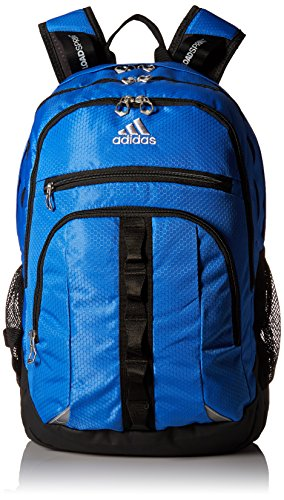 Adidas Backpack Sale - 3