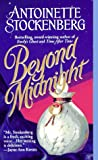 img - for Beyond Midnight book / textbook / text book
