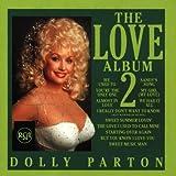The Love Album, Vol. 2 (1990-03-05)