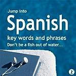 Jump into Spanish |  Sobaca