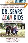 Dr Sears Lean Kids
