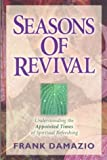Seasons of Revival, Frank Damazio, 188684903X