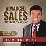 Advanced Sales Survival Training (Mad...