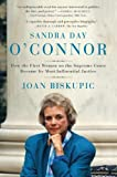 Sandra Day O'Connor, Joan Biskupic, 006059019X