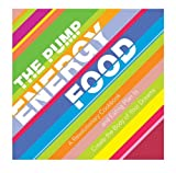 The Pump Energy Food
