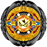 AmazingShopers Black Special Edition Flash Sagittario WBBA Beyblade