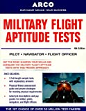 Military Flight Aptitude Tests, Solomon Wiener, 0028635442