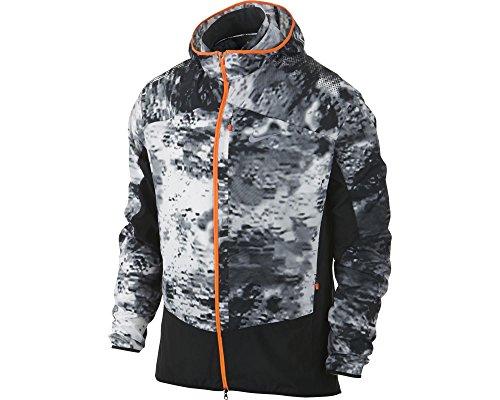 Nike Packable Jacket - 8